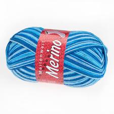 2265 Hellblau-Blau