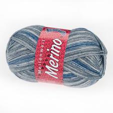 2280 Grau-Blau-Weiß