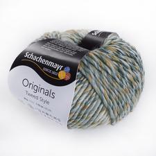 081 Kamel Tweed