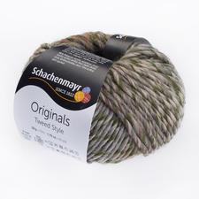 082 Oliv Tweed