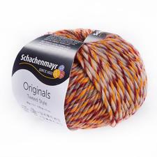 085 Herbst Tweed