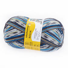 2460 Bamble Color