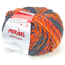 101 Orange-Color