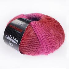 110 Rot/Pink/Violett