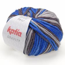 63 Lichtblau-Grau