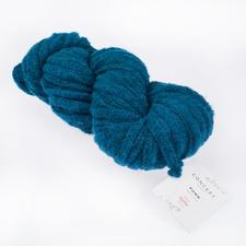 78 Grünblau