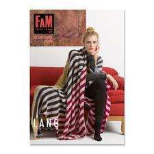 "Heft - FAM 239 Accessoire & Home Heft ""FAM 239 Accessoire & Home"""