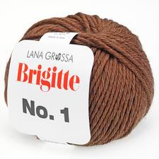 017 Braun