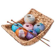 Bio Cotton Color von Austermann®