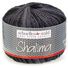 Shalima von Schoeller+Stahl Shalima von Schoeller+Stahl
