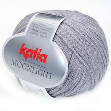 Moonlight von Katia - % Angebot % Moonlight von Katia