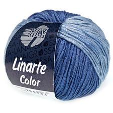 206 Taubenblau/Blaugrau/Ozeanblau/Jeans