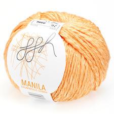 26 Mandarine