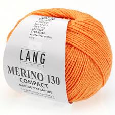 0027 Orange