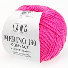 0065 Pink