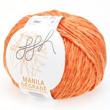108 Koralle/Apricot
