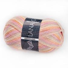 1805 Rosa/Lachs/Beige/Creme