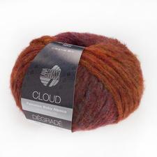 104 Rotviolett/Ziegelrot