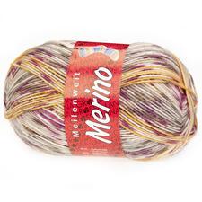 2306 Senf-Violet-Steingrau