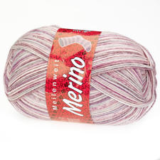 2299 Rosa-Flieder-Lila