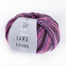 65 Lila/Pink