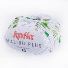 102 Weiß/Grün