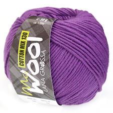 147 Violett