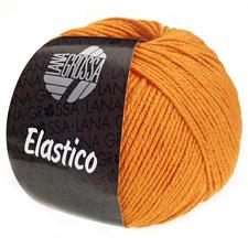 145 Orange