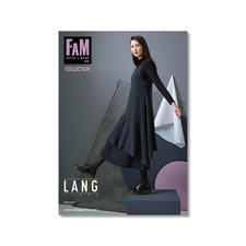 Heft - FAM 255 Collection