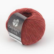 022 Rot