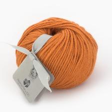 122 Orange