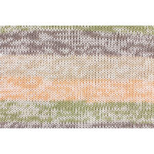 03 Grau/Orange/Sand