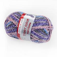 115 Violett