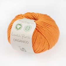 099 Orange