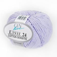 02 Lavendel