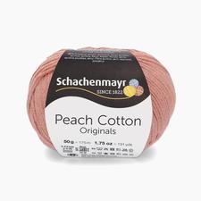 130 Peach