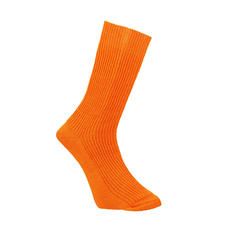 2013 Neon-Orange
