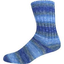 2413 Blau-Color