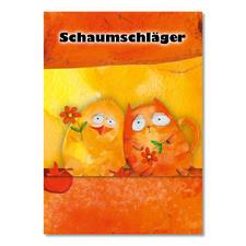 9762 Schaumschläger