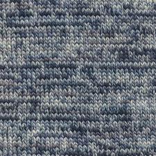 024 Grau