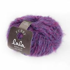 06 Violett