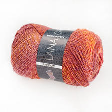 108 Zyklam/Pink/Orange/Graubraun/Rosa/Violett