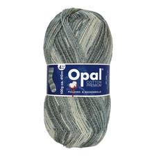 9847 herzhafte Olive