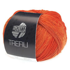 05 Orangerot/Koralle