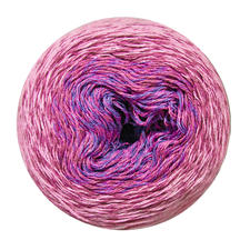 1335 Violetta