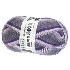 280 Violett/Baseball