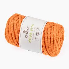 010 Orange