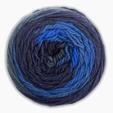 784 Blau