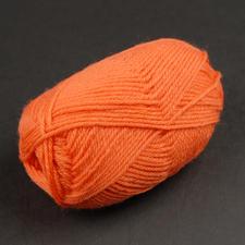 026 Orange