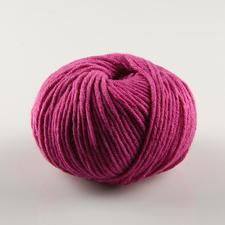 078 Pink